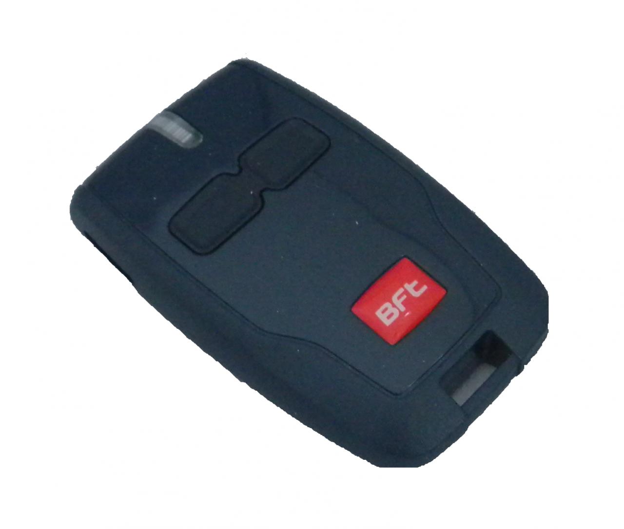 BFt Handsender Mitto 2 mit 433,92 MHz