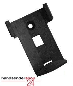Hörmann Handsenderhalterung