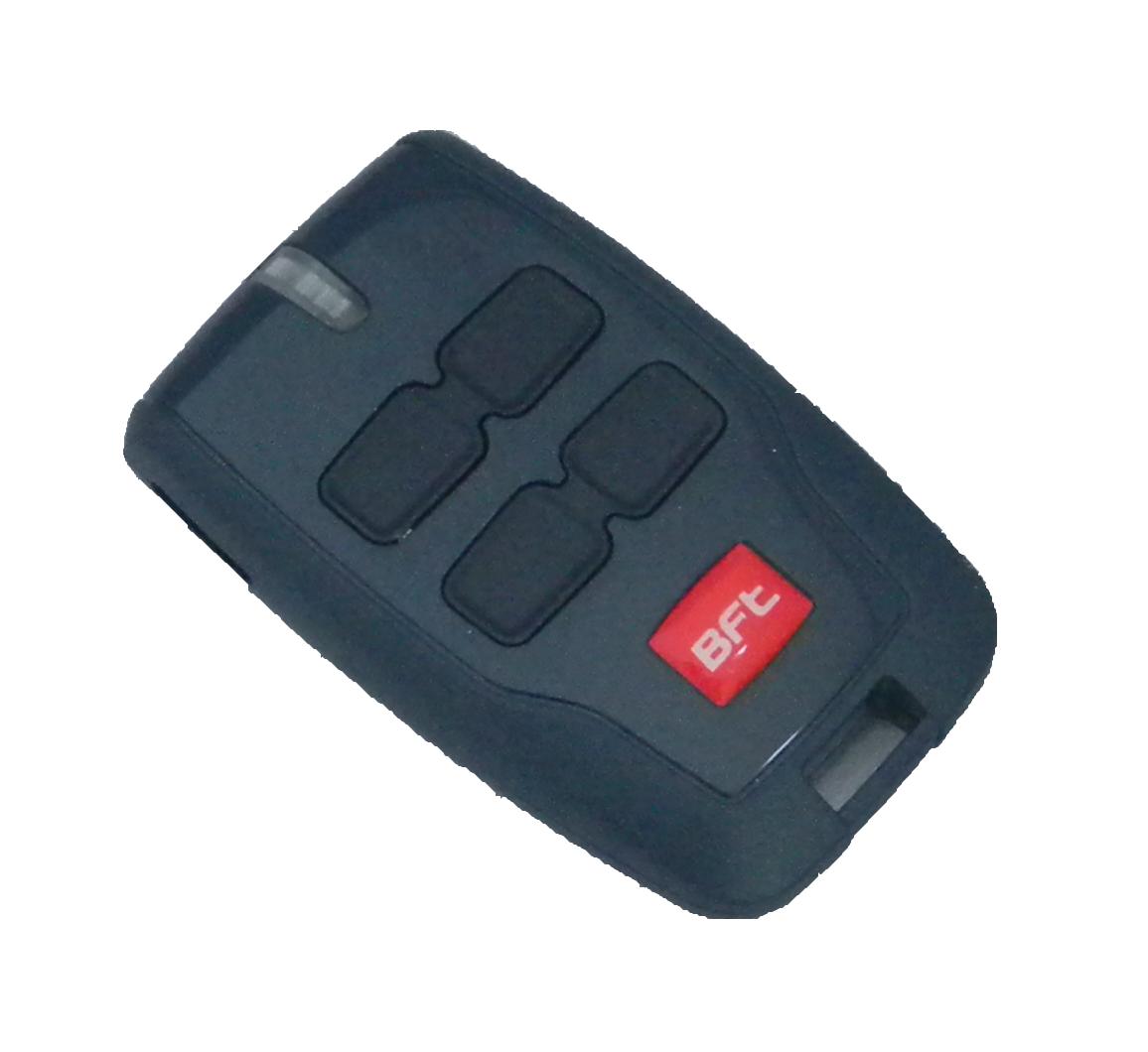 BFt Handsender Mitto 4 mit 433,92 MHz